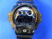G-Shock Mens Wristwatch WATCH - MENS